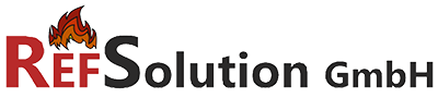 REF SOLUTION GmbH